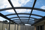 curvedpatioawnings