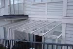 canopy-aluminium-