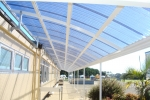 canopy-covers-for-schools