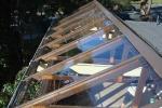awningbrownplexiglass