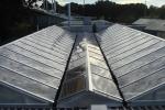 glasshousecomercial