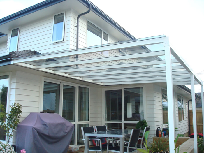 Handiworks Pergola And Awning Installation Auckland Wide